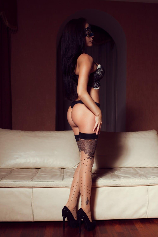 Проститутки чебоксара как снять проститутку в салавате