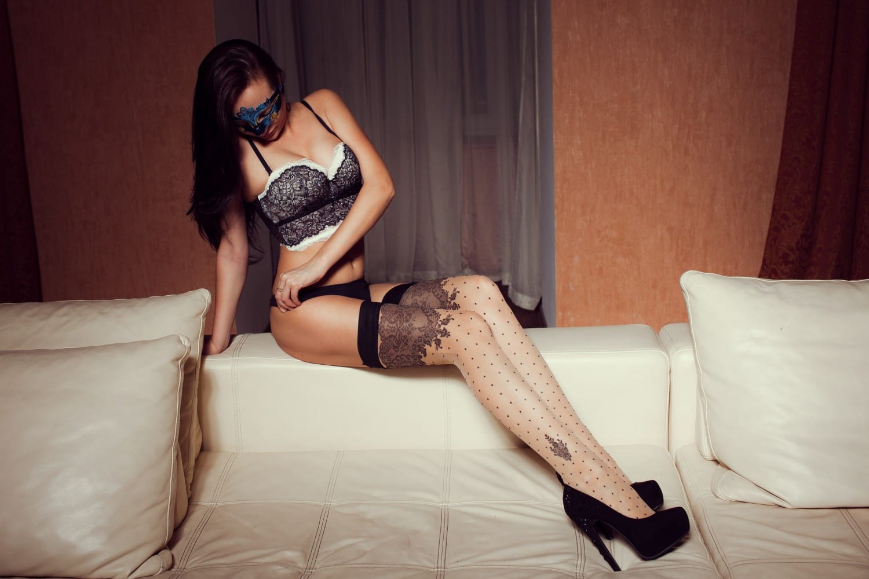 Индивидуалка за 5000 г хмельницкий проститутки