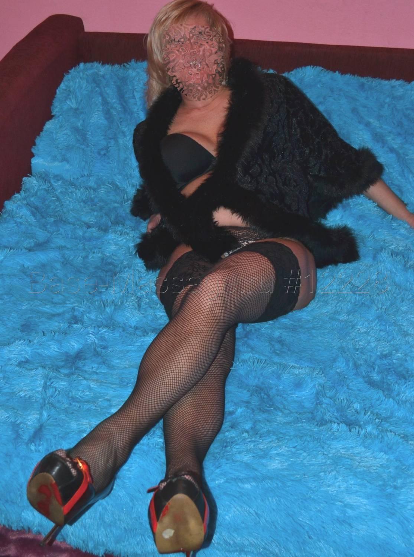 Сняли старую проститутку шлюхи в Тюмени проезд Солнечный