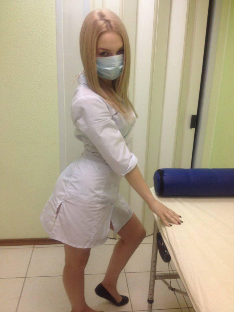 Медсестра индивидуалка заказать индивидуалку в Тюмени ул Красных Зорь